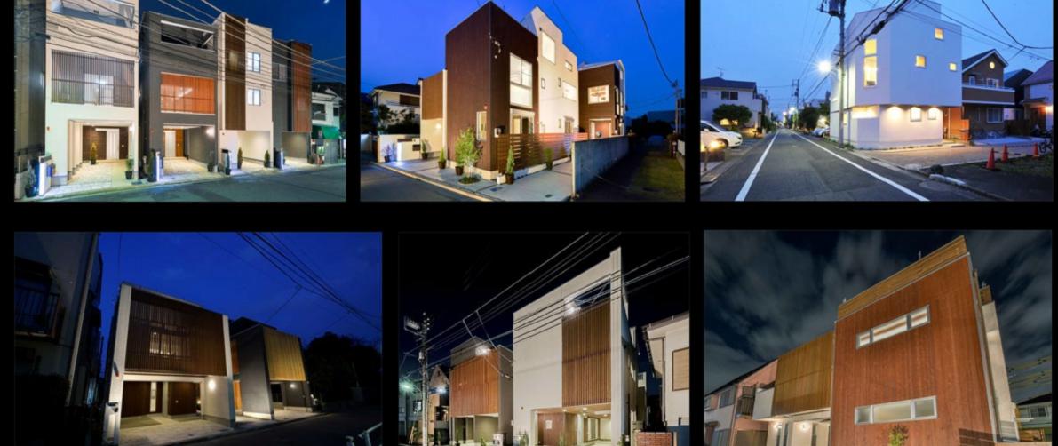 デザイン住宅 デザインリフォームならエムズハウジング m s housing